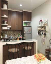 kitchen decorating american kitchen design sample kitchen