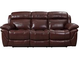 the livingroom edinburgh leather italia living room edinburgh power reclining sofa 1555