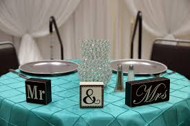 Wedding Decor Rental The Event Rental Gallery Llc Wedding Rentals Wedding Planner