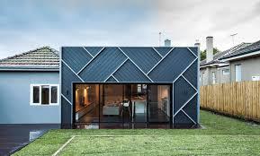 Residential Interior Designers Melbourne Home Melbourne Architecture U0026 Interior Design Commercial