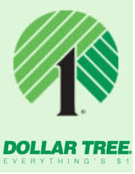 dollar tree coupon policy how to use coupons at dollar tree