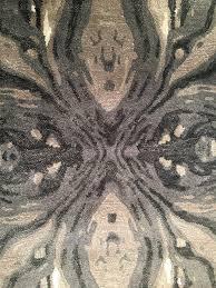 kas rugs new artisan collection at americasmart rug news