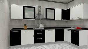 batterie de cuisine c駻amique 騅ier cuisine c駻amique 100 images 騅ier d angle cuisine 100