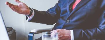 credit repair partner for tax attorneys national fcg u2014 national fcg
