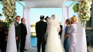 marriage caption clear goals 5 tips to keep your marriage fresh and sacred jns org
