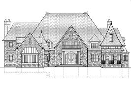autocad home design 2d 2d autocad house plans cool autocad for home design home design ideas