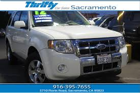 lexus used sacramento thrifty car sales sacramento buy used cars research inventory