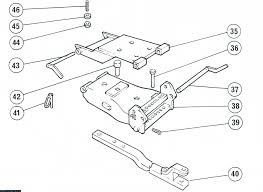 mf 175 wiring diagram mf wiring diagrams
