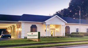funeral homes in orlando newcomer funeral home south seminole longwood fl legacy