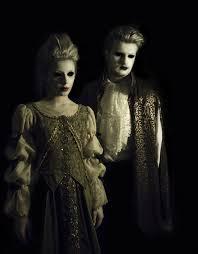 happy halloween u2013 the salem witchcraft kubilay sakarya