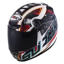 suomy helmets motocross suomy xmoto