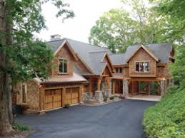 pictures narrow lake lot house plans beutiful home inspiration
