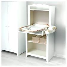 corner baby changing table corner changing table vintage corner changing table because changing