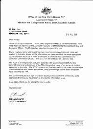 resume cover letter format letter sending resume therpgmovie