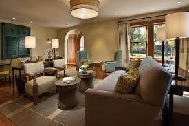 hotel parq central albuquerque nm booking com