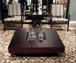 design couchtisch holz design couchtisch holz kühl modern maskuline möbel zu