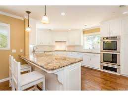 kitchen collection atascadero 8570 carmelita ave atascadero ca 93422 mls sp17133295 redfin