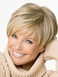 short cap like women s haircut knowing the right haircuts for straight hair is very important