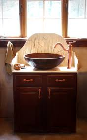 vessel sinks floor and decor vessel sinks for small spaces