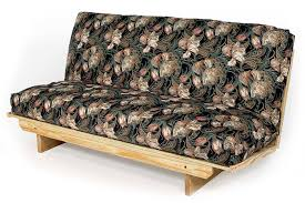 how much is a sofa heavy duty futons roselawnlutheran