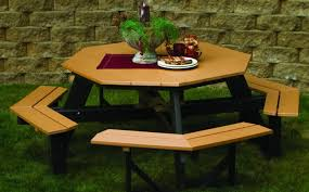 Patio Patio Covers Images Cast - table beautiful octagon patio table beautiful outdoor furniture