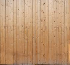 remarkable home depot redwood planks for red wood decking lumber