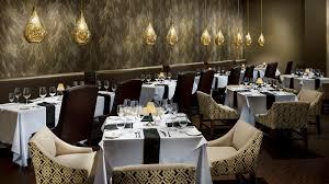 restaurants in itasca il westin chicago northwest