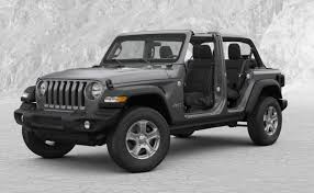 built jeep wrangler jl wrangler build and price now available on jeep com page 7