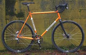 bicycle paint colors bicycle model ideas