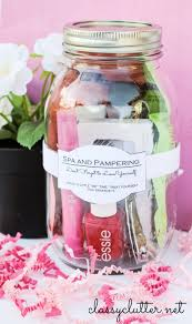 20 mason jar christmas gift ideas that will impress anyone