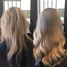 hair extensions melbourne carla s story quality hair extension in salons melbourne carla