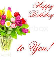 wonderful birthday wishes for best wonderful birthday wishes to express your to happy