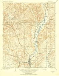 Colorado Elevation Map by Collection C 007 Usgs Topographic Map Of Durango Co At The