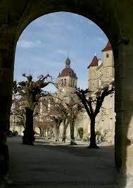 chambre d hote antoine l abbaye hotels gîtes et chambres d hôtes à proximité à antoine l abbaye