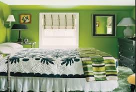home interiors bedroom interior bedroom design with green color home interiors