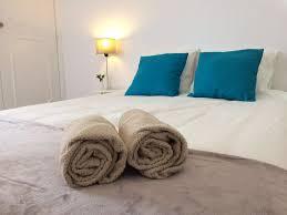 lisbon bluecoast apartment costa da caparica portugal booking com