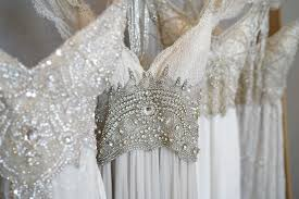 top stores to register for wedding wedding dress trend forecast according to melbourne s top