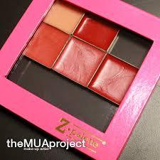 Houston Makeup Classes The Make Up Artist Project 19 Photos U0026 16 Reviews Cosmetics