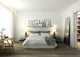 How To Design My Bedroom How To Decorate A Bedroom Decorating Tips How To Awesome How Can I