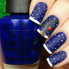 459 best christmas manicure ideas images on pinterest holiday