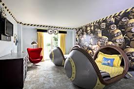 idee chambre garcon ide chambre ides dcoration chambre ide dco chambre