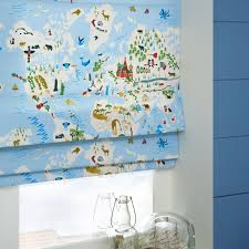 Blinds For Kids Room by Childrens Curtains Kids Curtains Childrens Fabrics Kids Fabrics