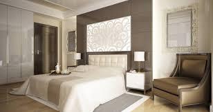 Houzz Modern Bedroom by Bedroom Designer Bedroom Furniture Warm Sale Bedroom Furniture