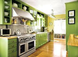 olive green kitchen cabinets olive green kitchen olive green kitchen cabinets distressed living