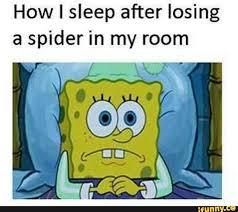 Memes Spongebob - best 25 spongebob memes ideas on pinterest funny spongebob