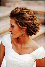 dressy hairstyles for medium length hair updo wedding hairstyle for medium length hair wedding hairstyles