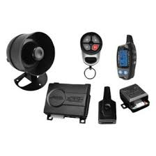 omega r u0026d remote start u0026 car alarm systems u2014 carid com