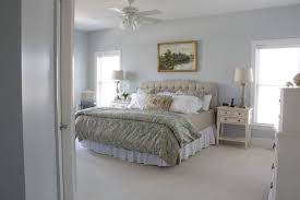 Images Of French Country Bedrooms Country Master Bedroom Bathroom Couponing With Cupkake Modern