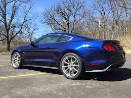 kona blue vs deep impact blue page 2 the mustang source ford
