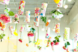 hanging ceiling decorations ceiling decorations umechuko info